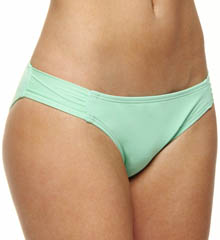 Tahiti Aussie Tab Side Swim Bottom