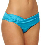 Hurley Royal Hipster Swim Bottom HU21463