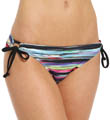 Hurley Stormy Tunnel Side Swim Bottom HU49344