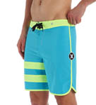 Phantom Block Party Solid Boardshort