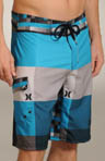 Phantom Kingsroad Boardshort