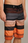 Sets Boardshort