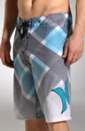 Hurley Kontact Boardshort MBKON2