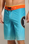 Hurley Phantom Con Boardshort MBS0080