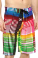 Hurley Phantom 30 Catalina Boardshort MBS0650