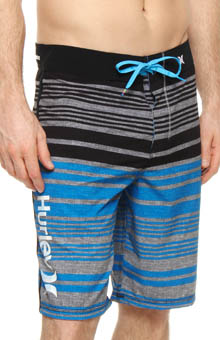 Phantom 30 Ragland Boardshort
