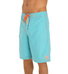 One and Only Boardshort