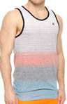 Hurley Malcom Tank MTK0060