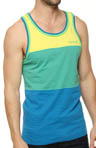 Hurley Blockade Tank MTK0080