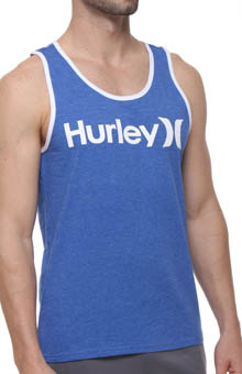 One and Only Premium Tank