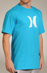 Hurley Icon Tee MTS1100