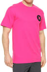 Hurley Icon Krush T-Shirt MTS3350
