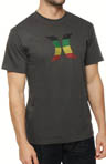 Hurley Icon T-Shirt MTS3430