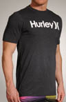 Hurley One & Only Core Premium Tee MTSPOAC
