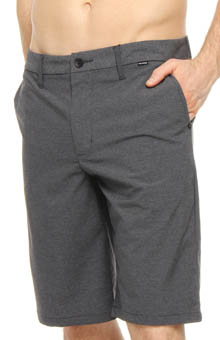 Dry Out Dri-Fit Walkshort
