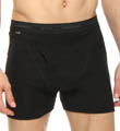 Icebreaker Everyday Boxer Brief with Fly 100183