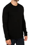Icebreaker Tech Top Longsleeve Crewneck Shirt 100483