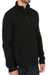 Sierra Longsleeve Zip Jacket- DNA