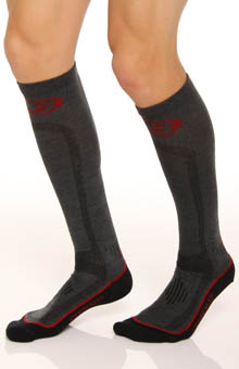 Ski Ultralite Over The Calf Sock