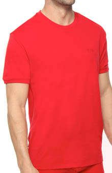 Tech T Lite Short Sleeve
