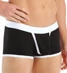 Fill It Flex Boxer with 3 Inch Inseam