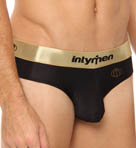 Intymen Shine Brief 6146