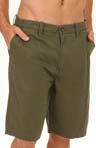Jack O'Neill Anchor Short 708012