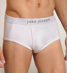 Jake Joseph Classic Brief 1174