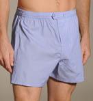 Pinstripe Trouser Boxer