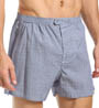 Jake Joseph Mens Underwear