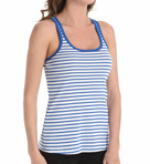 Jane & Bleecker 1x1 Rib Tank Top 352700