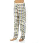 Jersey Pant Image