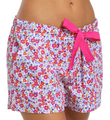 Jane & Bleecker Batiste Short 357700