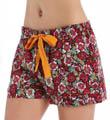 Jane & Bleecker Shorts