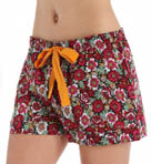 Jane & Bleecker Batiste Short 357800