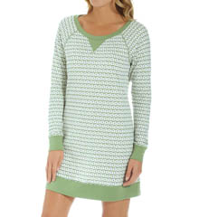 Jane & Bleecker Double Knit Sleepshirt 357840