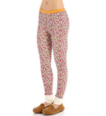 Jane & Bleecker Rib Leggings 359820