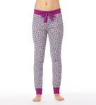 Double Knit Pant Image
