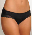 Jessica Simpson Intimates Tierney Bikini Panty 60375