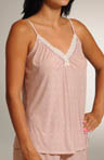 Jessica Simpson Intimates Lulu Cami 71030