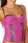 Jessica Simpson Intimates Desdemona Corset 80340