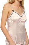 Jessica Simpson Intimates Portia Camisole 80630