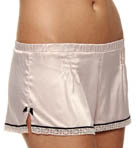 Jessica Simpson Intimates Portia Short 80672