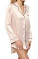Jessica Simpson Intimates Portia Sleep Shirt 81030