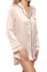 Portia Sleep Shirt