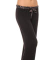 Jessica Simpson Intimates Ophelia Long Pant 81270