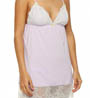 Jessica Simpson Intimates Sleepwear