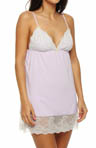Jessica Simpson Intimates Love Story Chemise JS11740