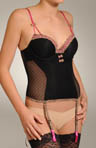 Jezebel Tease Bustier 30672