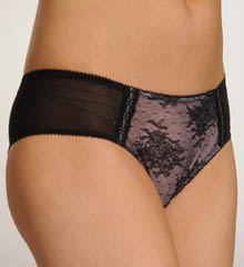 Jezebel Lust Cheeky Panty